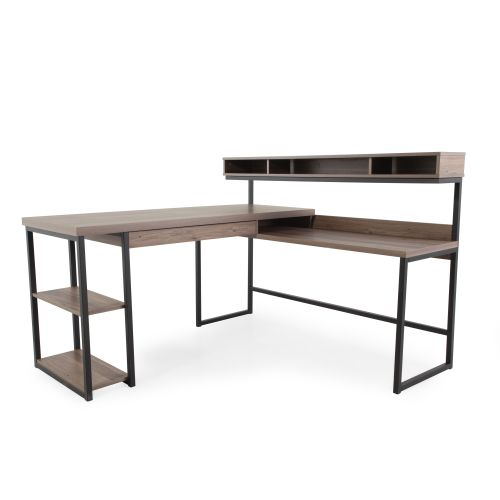 Medium Crop Of L Shaped Desk