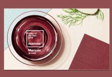 matrimonio-marsala