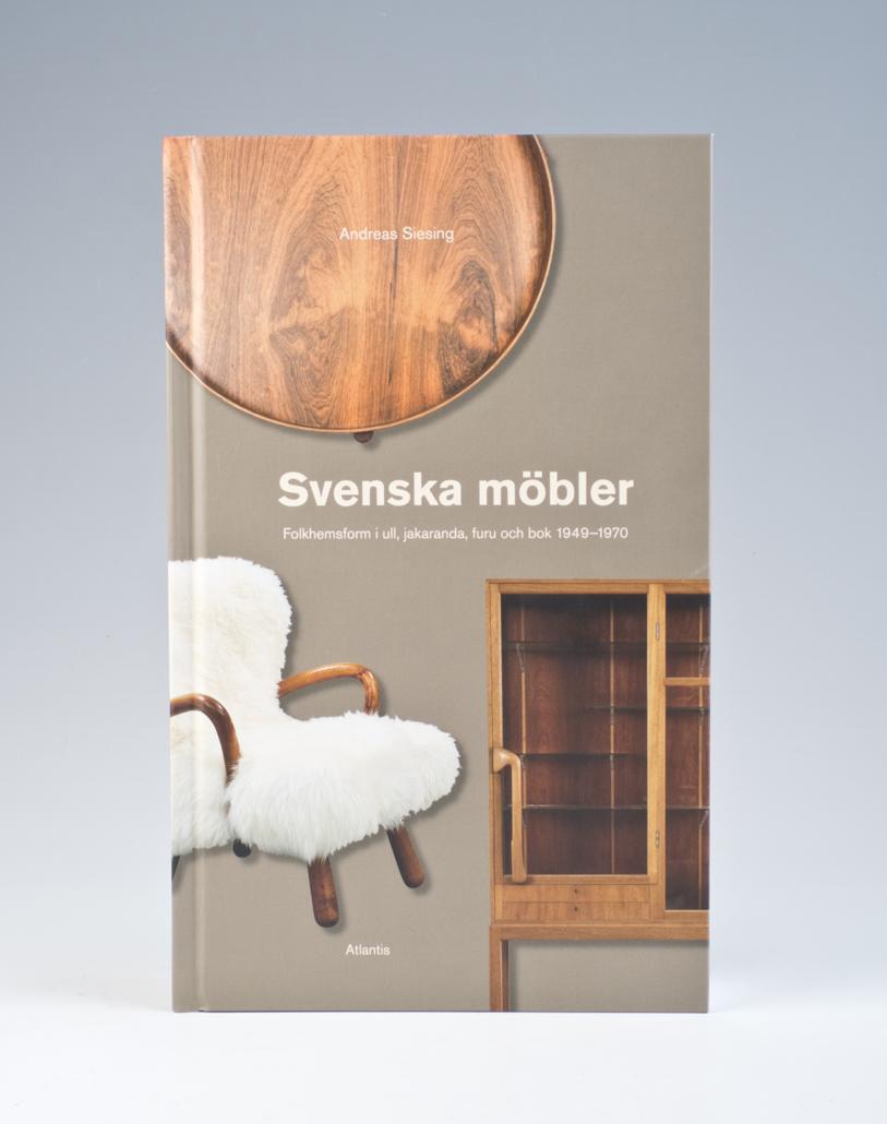 svenske møbler kondomeriet no