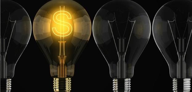 Lightbulb-623