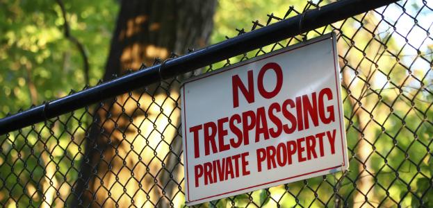 No_Trespassing_623