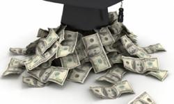money and graduation cap 1