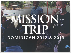 gallery-missions-dominican-12-13