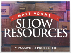 Show Resources