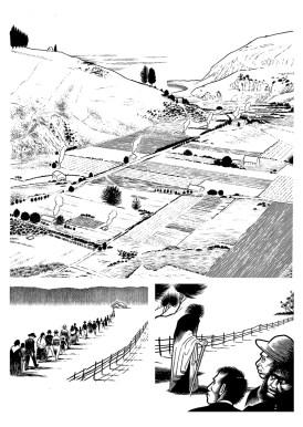 TPC page 5b