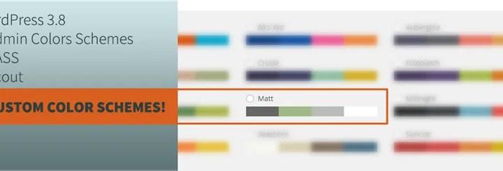 custom-admin-color-schemes