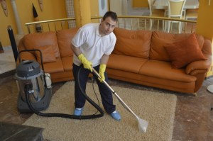 Carpet Cleaning 09