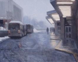 Jane Station
