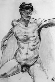 MRI-lifedrawing-wk7-45