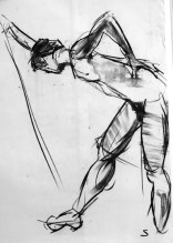 MRI-lifedrawing-wk7-5b