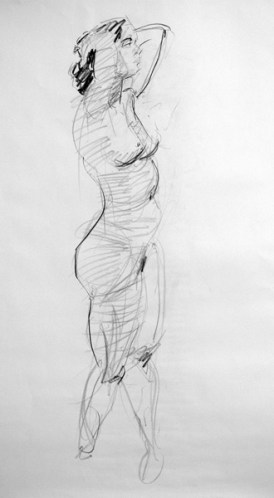 MRI-lifedrawing-wk20-5cmin