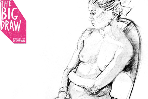 MRI-BIGDRAW2013-lifedrawing