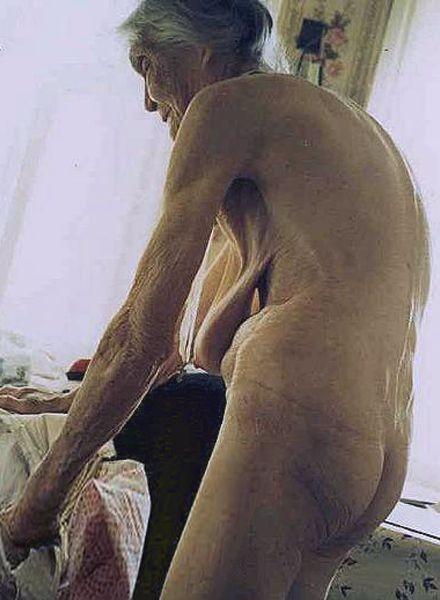 hot sex nude bi