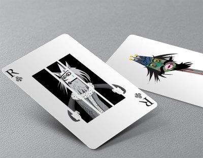 cartes-une