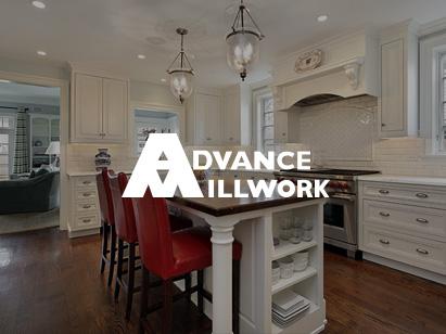 Advance Millwork
