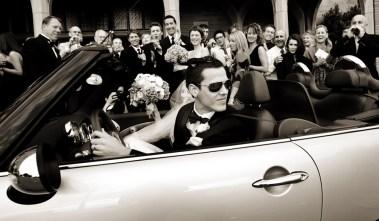 MauricePhoto_weddings_07