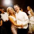 MauricePhoto_weddings_11