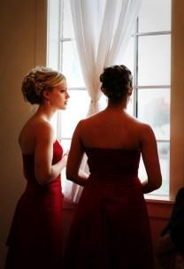 MauricePhoto_weddings_13