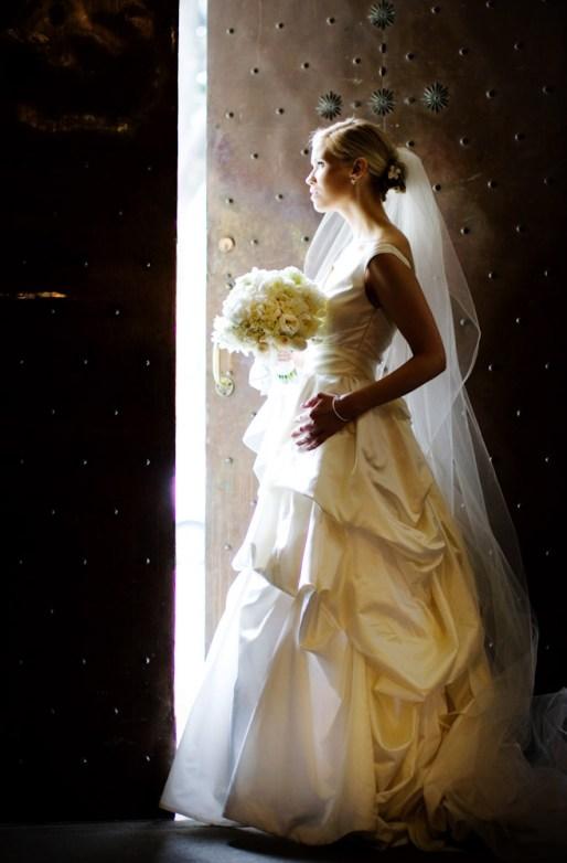 MauricePhoto_weddings_16