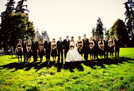 MauricePhoto_weddings_21
