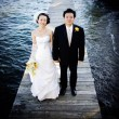 MauricePhoto_weddings_25