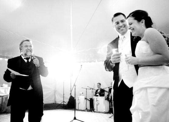MauricePhoto_weddings_34