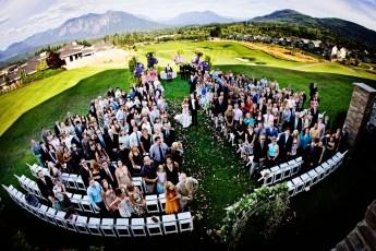 MauricePhoto_weddings_36