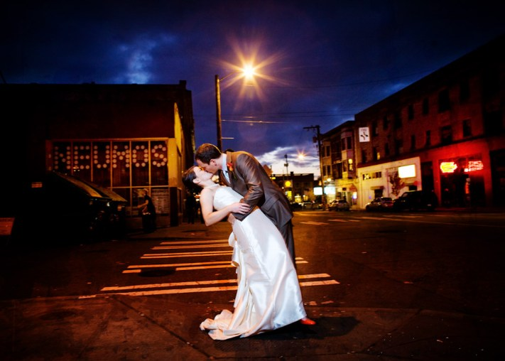 MauricePhoto_weddings_38