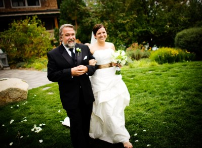 MauricePhoto_weddings_39