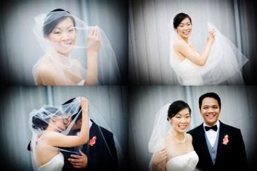 MauricePhoto_weddings_40