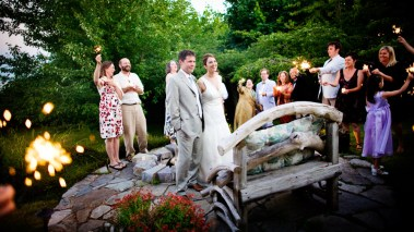 MauricePhoto_weddings_43