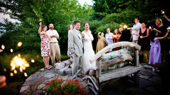 MauricePhoto_weddings_43