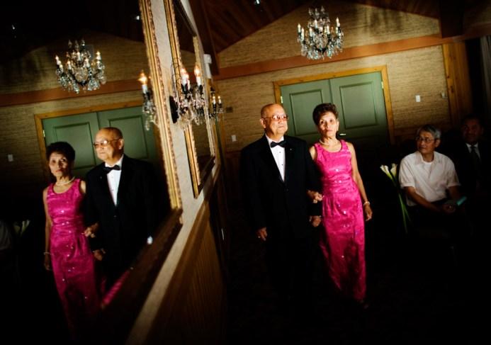 MauricePhoto_weddings_44