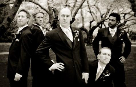 MauricePhoto_weddings_45
