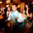 MauricePhoto_weddings_50