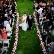 MauricePhoto_weddings_57