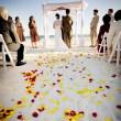 MauricePhoto_weddings_58