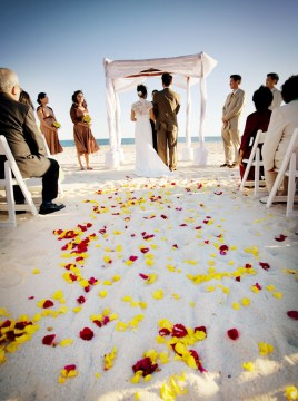MauricePhoto_weddings_58