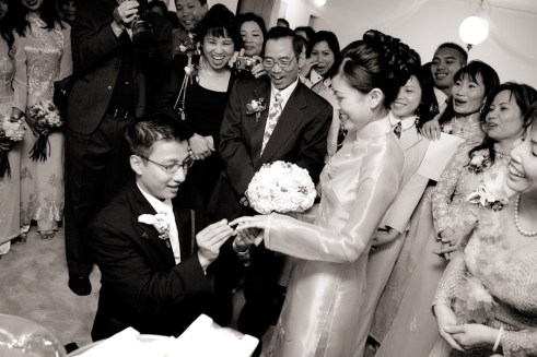 MauricePhoto_weddings_67