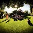 MauricePhoto_weddings_71