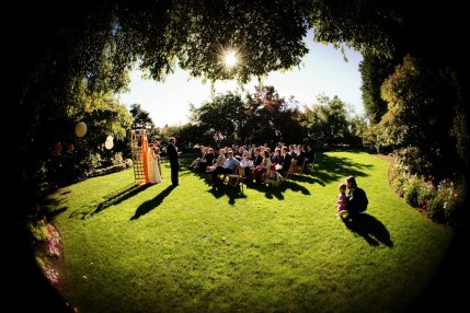 MauricePhoto_weddings_71