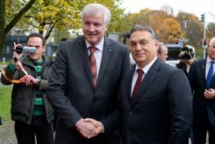 seehofer-e-orban-712395_tn