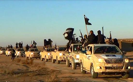 I Toyota glieli ha regalati Saud