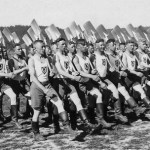 Armata del Lavoro