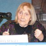 Ida Magli