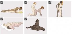 come fare bene il sesso massaggi intimi