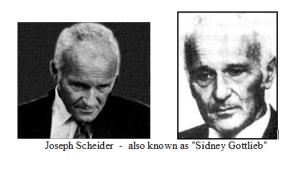 sidney_gottlieb_real_name_joseph_scheider
