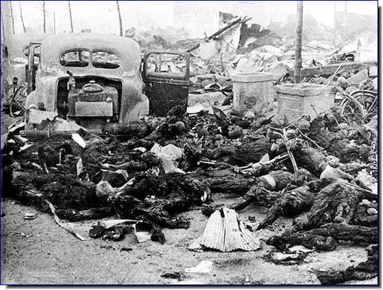hiroshima-nagasaki-ww2-second-world-war-incredible-war-pictures-images-photos-009