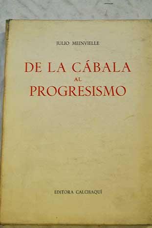 """""""Un pontefice ambiguo…"""". La 'profezia' di padre Julio Meinvielle nel 1970"""