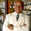 Derivan Ferreira de Souza Bar Número